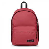 Eastpak Out Of Office Rugzak Rustic Rose