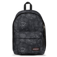 Eastpak Out Of Office Rugzak West Black