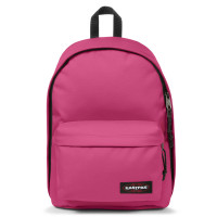 Eastpak Out Of Office Rugzak Extra Pink