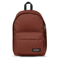 Eastpak Out Of Office Rugzak Bizar Brown