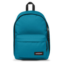 Eastpak Out Of Office Rugzak Novel Blue