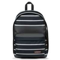 Eastpak Out Of Office Rugzak Slines Black