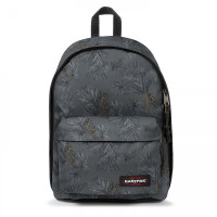 Eastpak Out Of Office Rugzak Wild Grey
