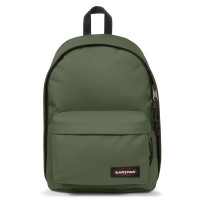 Eastpak Out Of Office Rugzak Current Khaki