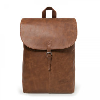 Eastpak Ciera Rugzak Brownie Leather