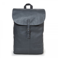 Eastpak Ciera Rugzak Steel Leather