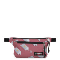 Eastpak Talky Heuptas Sunblock