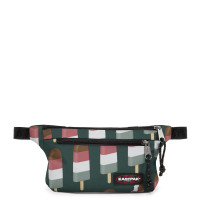 Eastpak Talky Heuptas Icecream