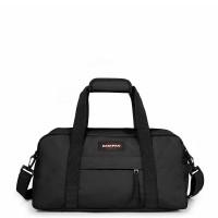 Eastpak Compact + Reistas Black