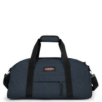 Eastpak Stand + Reistas Triple Denim
