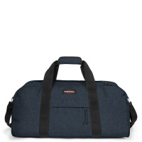 Eastpak Station + Reistas Triple Denim
