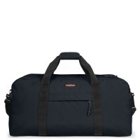 Eastpak Terminal + Reistas Cloud Navy