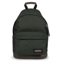 Eastpak Wyoming Rugzak Crafty Moss