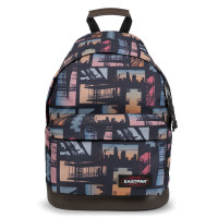 Eastpak Wyoming Rugzak Sundowntown