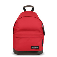 Eastpak Wyoming Rugzak Risky Red