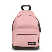 Eastpak Wyoming Rugzak Stitch Circle
