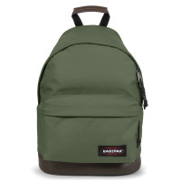 Eastpak Wyoming Rugzak Current Khaki