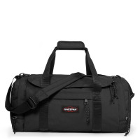 Eastpak Reader S + Reistas Black
