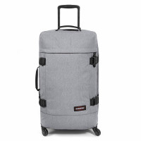 Eastpak Trans4 M Trolley Sunday Grey TSA