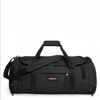 Eastpak Reader M + Reistas Black