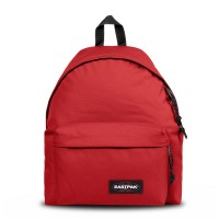 Eastpak Padded Dok'r Rugzak Apple Pick Red