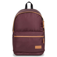 Eastpak Back To Work Rugzak Constructed Punch