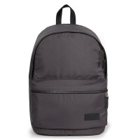 Eastpak Back To Work Rugzak Constructed Metal