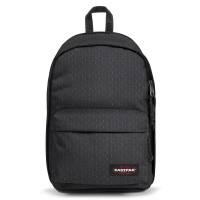 Eastpak Back To Work Rugzak Stitch Dot