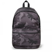 Eastpak Back To Work Rugzak Constructed Camo