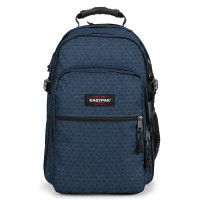 Eastpak Tutor Rugzak Stitch Cross