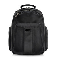 "Everki Versa Premium Laptop Backpack 14.1"" MacBook Pro 15"" Black"