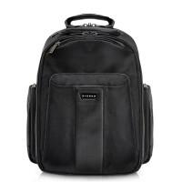 0200382e025 Everki Versa Premium Laptop Backpack 14.1