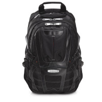 "Everki Concept Premium Laptop Backpack 17.3"" Black"
