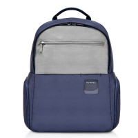 "Everki ContemPRO Laptop Backpack 15.6"" Navy"