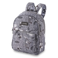 Dakine Essentials Pack Mini 7L Rugzak Crescent Floral