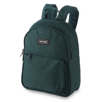 Dakine Essentials Pack Mini 7L Rugzak Juniper