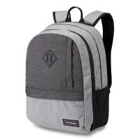 Dakine Essentials Pack 22L Rugzak Greyscale