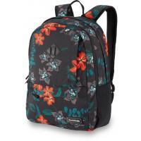 Dakine Essentials Pack 22L Rugzak Twilight Floral