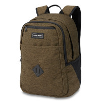Dakine Essentials Pack 26L Rugzak Dark Olive