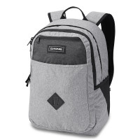 Dakine Essentials Pack 26L Rugzak Greyscale