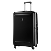 Victorinox Etherius Large Trolley 75 Black