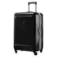 Victorinox Etherius Medium Trolley 67 Black
