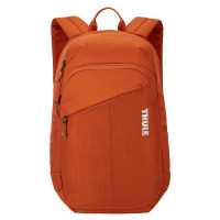 Thule Exeo Backpack 28L Autumnal