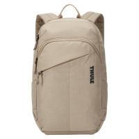 Thule Exeo Backpack 28L Seneca Rock