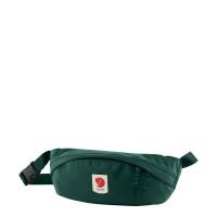 Fjällräven Ulvo Hip Pack Medium Heuptas Peacock Green