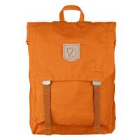FjallRaven Foldsack No.1 Rugzak Seashel Orange