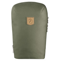 FjallRaven Kiruna Backpack Green