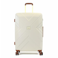 Oistr Florence Spinner M Expandable Off White