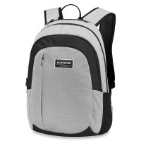 Dakine Factor 22L Rugzak Laurelwood