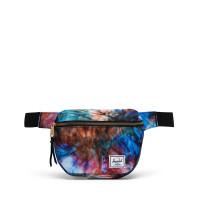 Herschel Fifteen Heuptas Summer Tie Dye